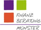 finanzberatungmuenster.de-Logo